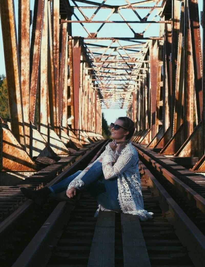 sillalla2